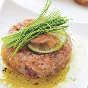 Cole h teli re de lanaudi re go tez lanaudi re for Formation cuisine gastronomique
